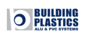 Bulding Plastics